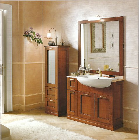 Mobili Bagno Classico Forever Consolle Big Jpg Pictures to pin on ...